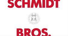 Schmidt Brothers