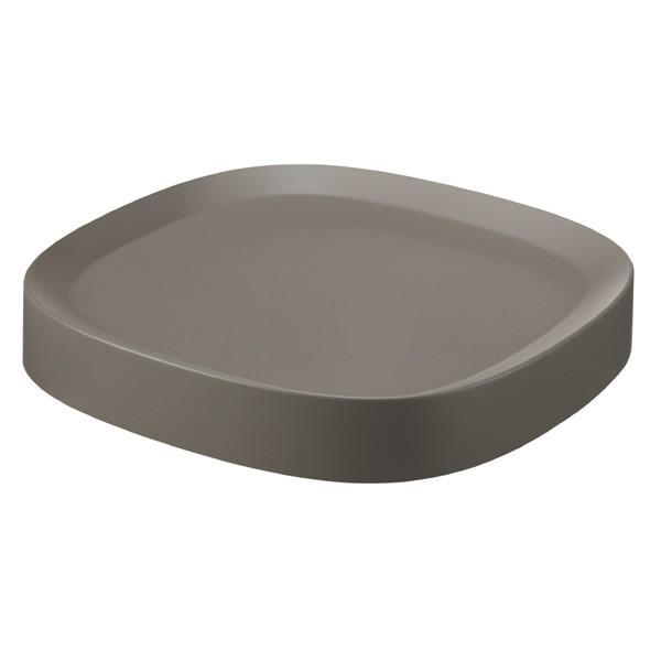tidy Plantable プランタブル(水受け キャスター移動 鉢皿 鉢置台)|fci|08