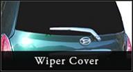 Wiper Cover