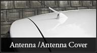 Antenna/Antenna Cover