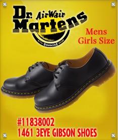 ドクターマーチン 11838002