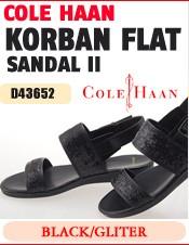 コールハーン サンダル d43652