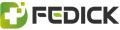 フェディック ロゴ