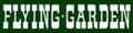 フライングガーデン Yahoo!店 ロゴ