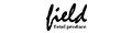 FIELD-AG ロゴ