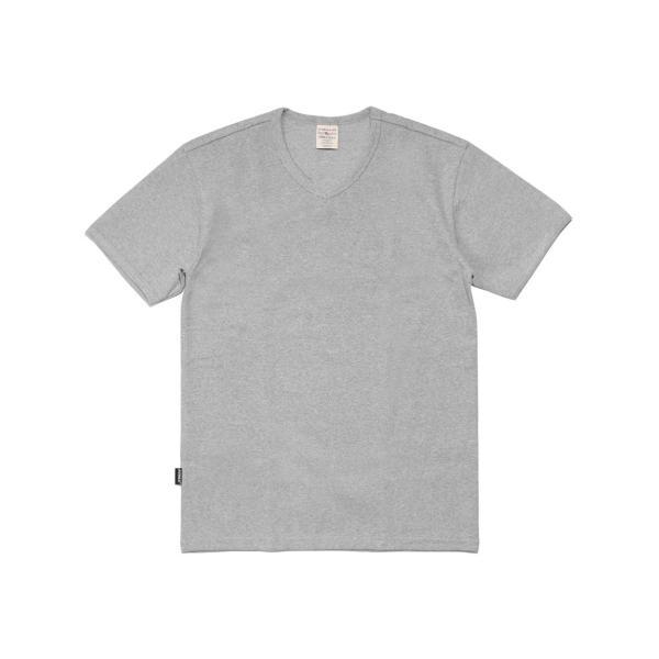 【ポイント10倍】アヴィレックス AVIREX デイリー ショートスリーブ Vネック ティーシャツ DAILY S/S RIB V NECK T 6143501|figure-corners|20