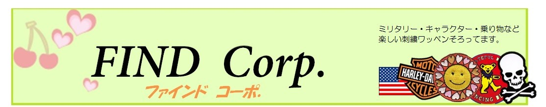 FIND Corp.