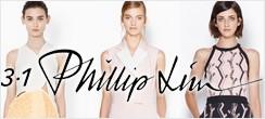 [3.1フィリップリム] 3.1 Phillip Lim