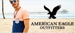 [アメリカンイーグル] American Eagle