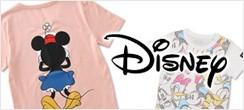 [ディズニー] Disney