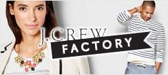 [ジェイクルーファクトリー] J.Crew Factory