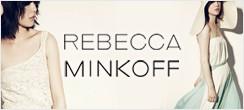 [レベッカミンコフ] Rebecca Minkoff