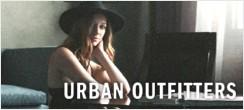 [アーバンアウトフィッターズ] Urban Outfitters