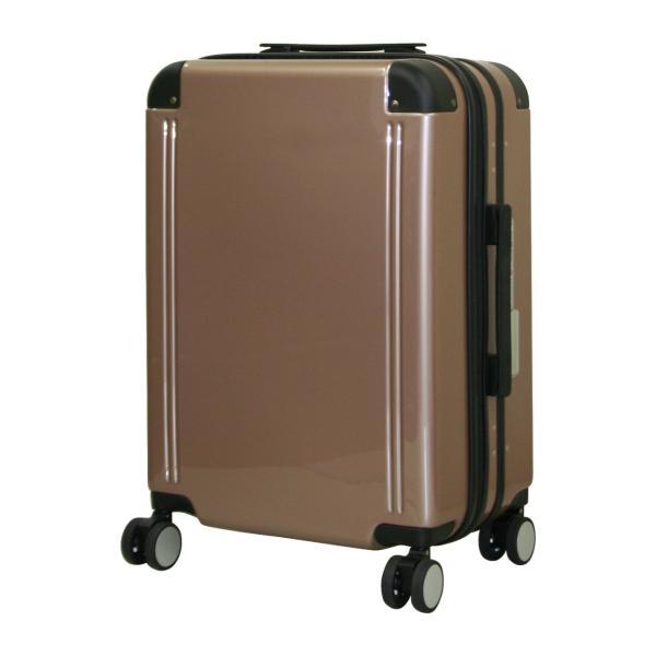 アウトレット在庫処分 スーツケース キャリーバッグ  旅行かばん おしゃれ ビジネスバッグ キャリーバック 1157|first-shop|11