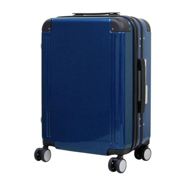 アウトレット在庫処分 スーツケース キャリーバッグ  旅行かばん おしゃれ ビジネスバッグ キャリーバック 1157|first-shop|07