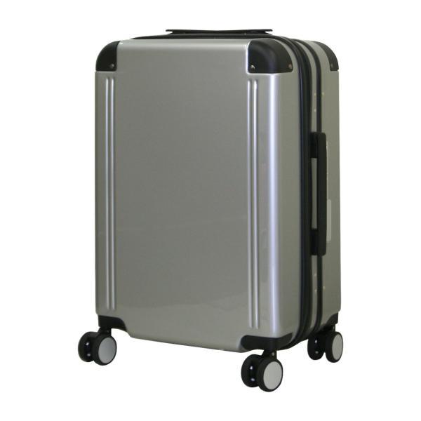 アウトレット在庫処分 スーツケース キャリーバッグ  旅行かばん おしゃれ ビジネスバッグ キャリーバック 1157|first-shop|10