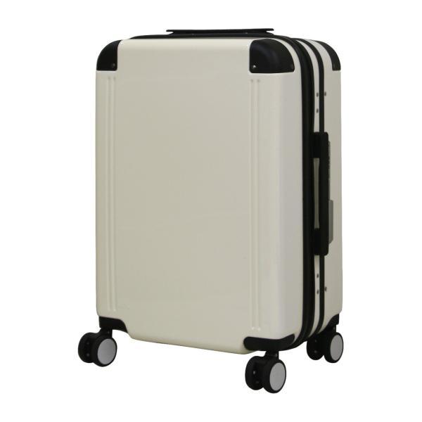 アウトレット在庫処分 スーツケース キャリーバッグ  旅行かばん おしゃれ ビジネスバッグ キャリーバック 1157|first-shop|09