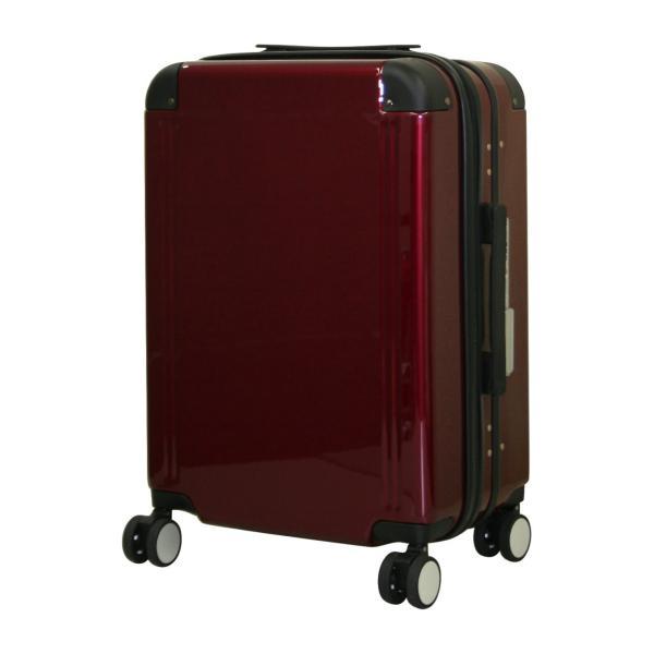 アウトレット在庫処分 スーツケース キャリーバッグ  旅行かばん おしゃれ ビジネスバッグ キャリーバック 1157|first-shop|08