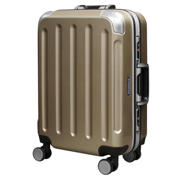 キャリーケース  機内持ち込み スーツケース キャリーバッグ SS サイズ  深溝フレーム Wキャスター TSAロック first-shop 17
