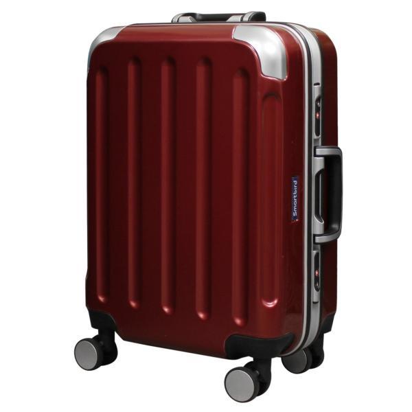 キャリーケース  機内持ち込み スーツケース キャリーバッグ SS サイズ  深溝フレーム Wキャスター TSAロック first-shop 18