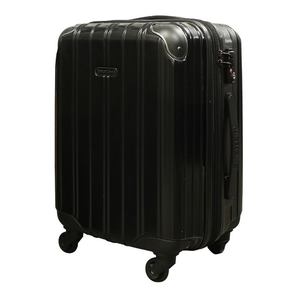 スーツケース キャリーバッグ 小型 Sサイズ キャリーバック 超軽量 5035シリーズ|first-shop|13