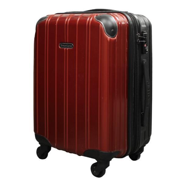 スーツケース キャリーバッグ 小型 Sサイズ キャリーバック 超軽量 5035シリーズ|first-shop|15
