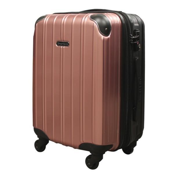 スーツケース キャリーバッグ 小型 Sサイズ キャリーバック 超軽量 5035シリーズ|first-shop|16