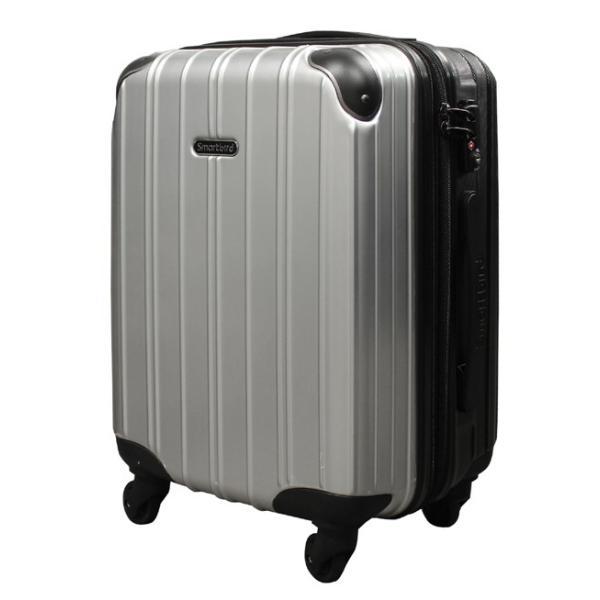 スーツケース キャリーバッグ 小型 Sサイズ キャリーバック 超軽量 5035シリーズ|first-shop|14