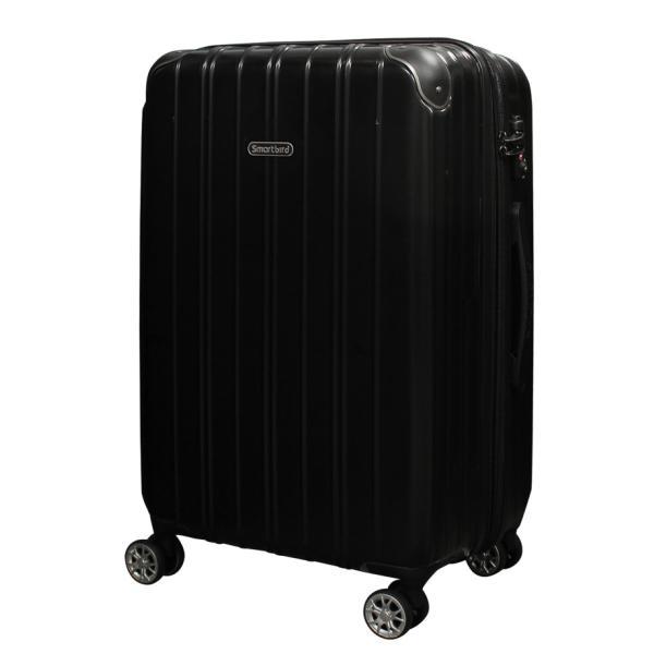 スーツケース Wキャスター キャリーバッグ 大型 Lサイズ キャリーバック 超軽量 5035シリーズ first-shop 12