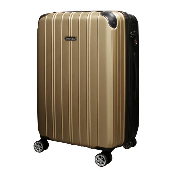 スーツケース Wキャスター キャリーバッグ 大型 Lサイズ キャリーバック 超軽量 5035シリーズ first-shop 13