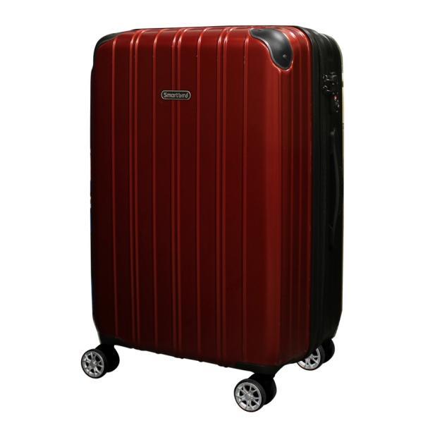 スーツケース Wキャスター キャリーバッグ 大型 Lサイズ キャリーバック 超軽量 5035シリーズ first-shop 15