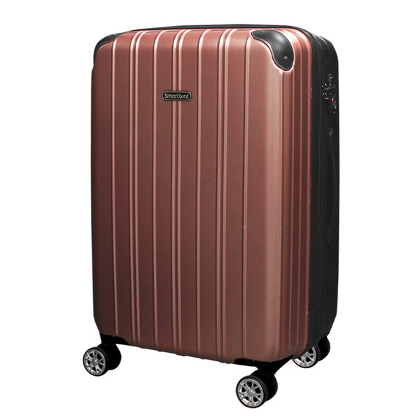 スーツケース Wキャスター キャリーバッグ 大型 Lサイズ キャリーバック 超軽量 5035シリーズ first-shop 16