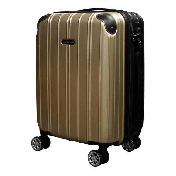 キャリーケース 機内持ち込み かわいい Wキャスター キャリーバッグ 小型 Sサイズ 超軽量 5035シリーズ|first-shop|16