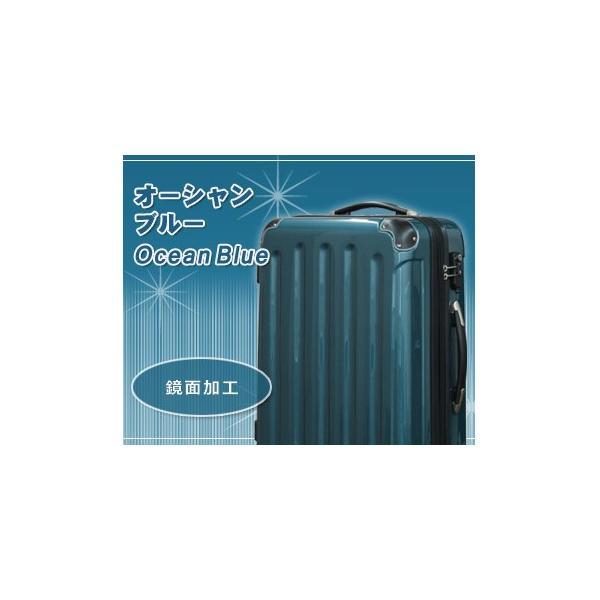スーツケース キャリーバッグ 大型 L/LMサイズ キャリーバック 人気超軽量 5780/6262シリーズ|first-shop|18