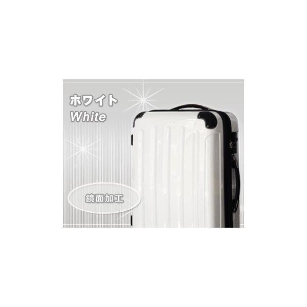 スーツケース キャリーバッグ 大型 L/LMサイズ キャリーバック 人気超軽量 5780/6262シリーズ|first-shop|16