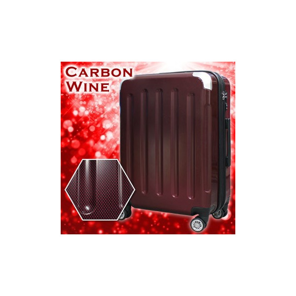 スーツケース キャリーバッグ 大型 L/LMサイズ キャリーバック 人気超軽量 5780/6262シリーズ|first-shop|23