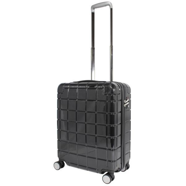 スーツケース スマホ充電機能搭載 USBコネクタ内蔵 機内持ち込み SSサイズ TSAロック キャリーケース キャリーバッグ キャリーバック|first-shop|14