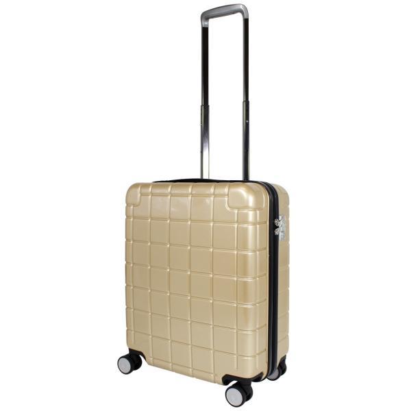 スーツケース スマホ充電機能搭載 USBコネクタ内蔵 機内持ち込み SSサイズ TSAロック キャリーケース キャリーバッグ キャリーバック|first-shop|15
