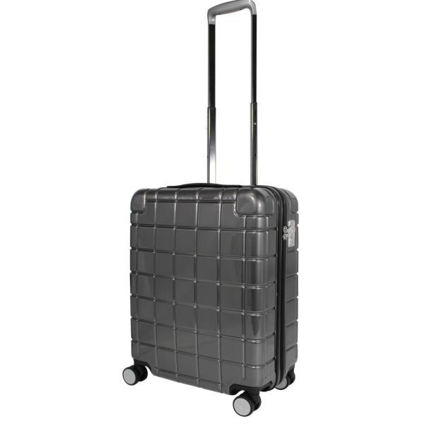 スーツケース スマホ充電機能搭載 USBコネクタ内蔵 機内持ち込み SSサイズ TSAロック キャリーケース キャリーバッグ キャリーバック|first-shop|16