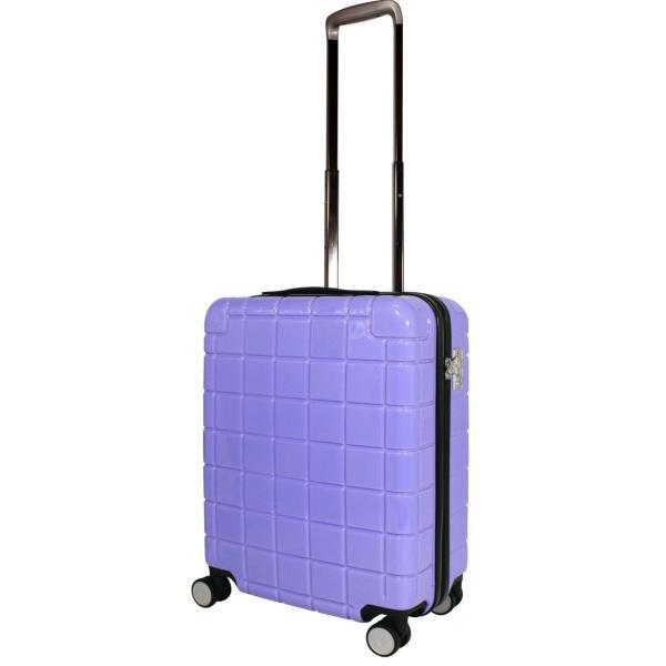 スーツケース スマホ充電機能搭載 USBコネクタ内蔵 機内持ち込み SSサイズ TSAロック キャリーケース キャリーバッグ キャリーバック|first-shop|19