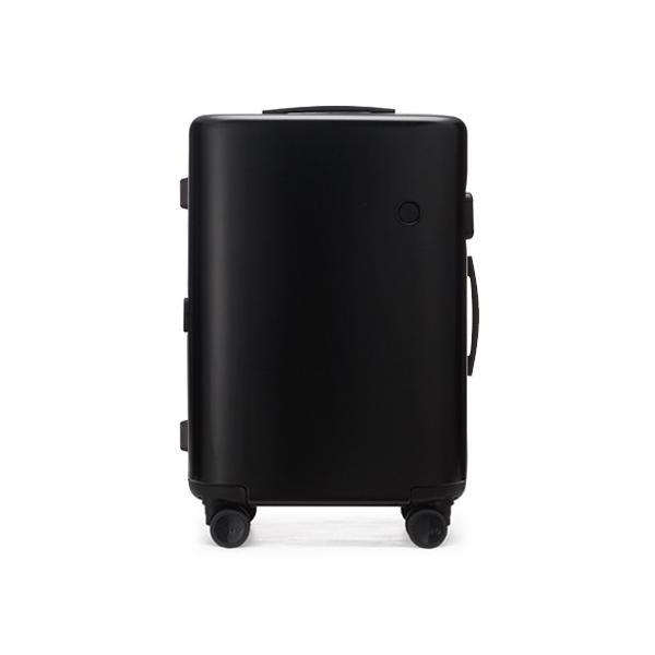 スーツケース 中型 Mサイズ 高品質ファスナータイプ キャリーバッグ キャリーケース|first-shop|24