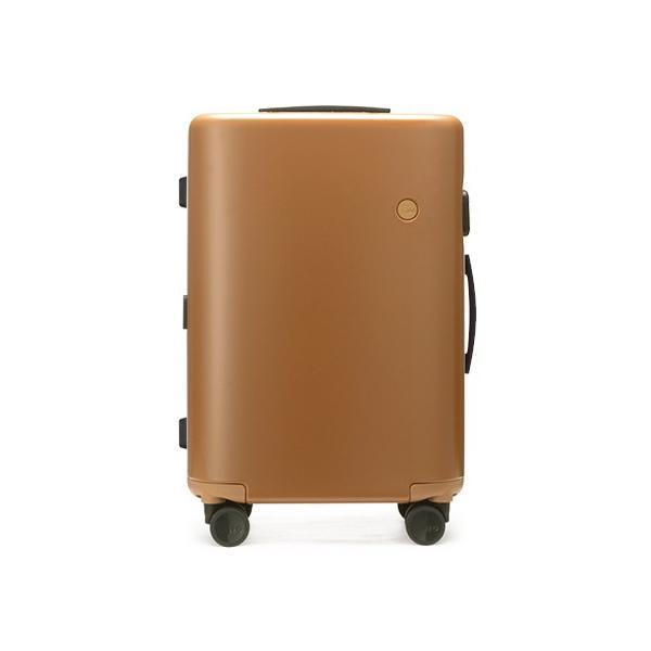 スーツケース 中型 Mサイズ 高品質ファスナータイプ キャリーバッグ キャリーケース|first-shop|23