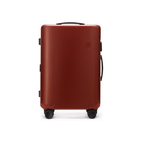スーツケース 中型 Mサイズ 高品質ファスナータイプ キャリーバッグ キャリーケース|first-shop|19