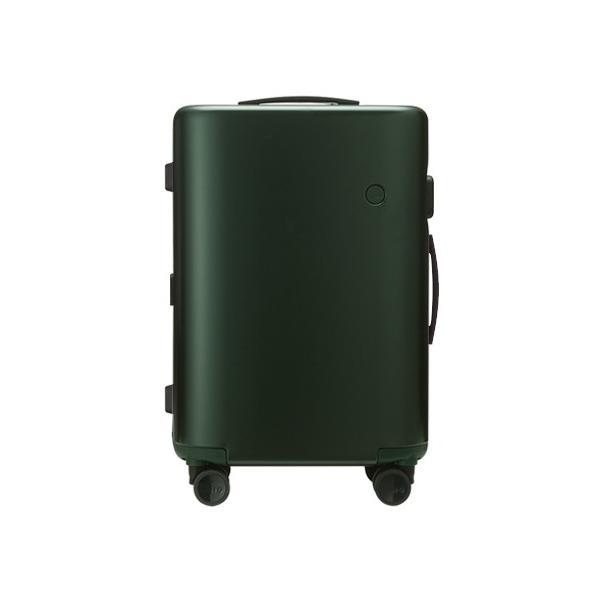スーツケース 中型 Mサイズ 高品質ファスナータイプ キャリーバッグ キャリーケース|first-shop|22
