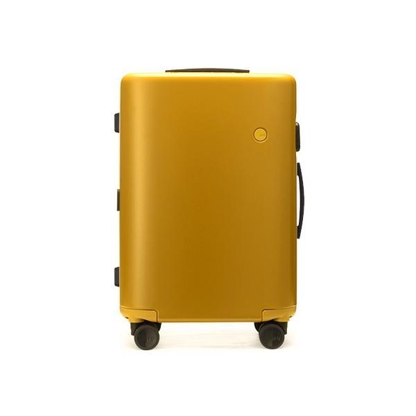 スーツケース 中型 Mサイズ 高品質ファスナータイプ キャリーバッグ キャリーケース|first-shop|20