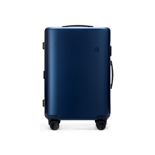 スーツケース 中型 Mサイズ 高品質ファスナータイプ キャリーバッグ キャリーケース|first-shop|21