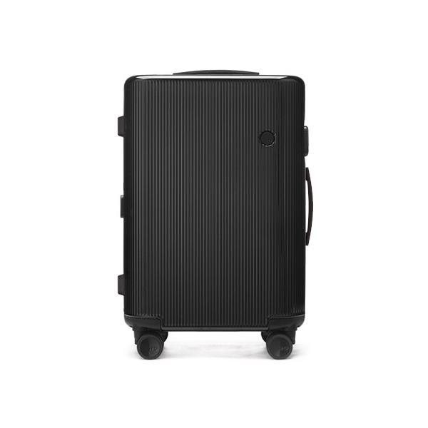 スーツケース 中型 Mサイズ 高品質ファスナータイプ キャリーバッグ キャリーケース|first-shop|30