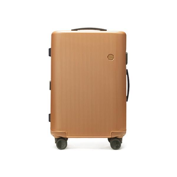 スーツケース 中型 Mサイズ 高品質ファスナータイプ キャリーバッグ キャリーケース|first-shop|29