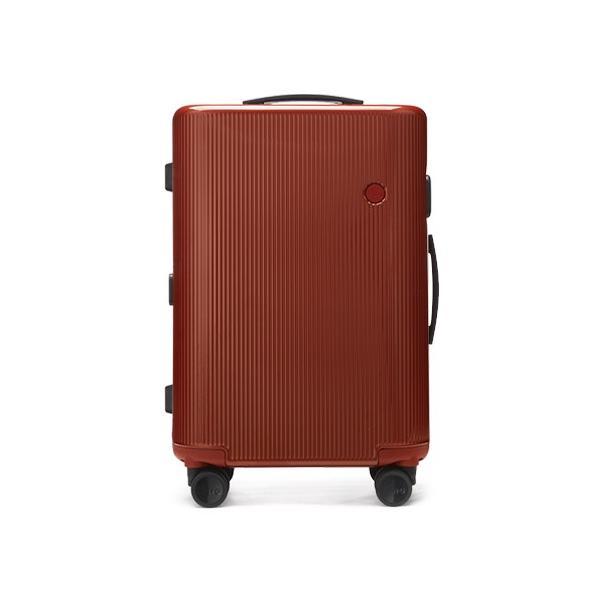 スーツケース 中型 Mサイズ 高品質ファスナータイプ キャリーバッグ キャリーケース|first-shop|25