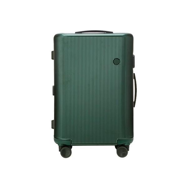 スーツケース 中型 Mサイズ 高品質ファスナータイプ キャリーバッグ キャリーケース|first-shop|28